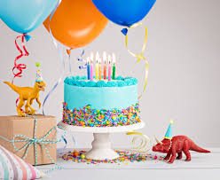 10 dinosaur party ideas any kid would love