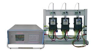 three phase energy meter connection diagram three 3 phase 4 wire kwh meter wiring diagram images phase current on three phase energy meter