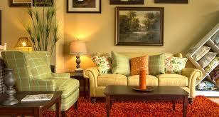 Charleston SC Furniture Store Mt Pleasant Showroom Location