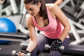 weight lifting workout routines for the beginner interate and advanced trainer