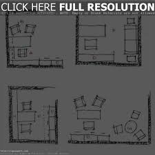 inspiration office furniture. delighful office small office furniture layout design inspiration apex used  seattle intended
