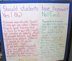 good topics to write persuasive essays on a good topic for a persuasive essays for college students