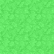 Free Green Background Green Pattern Background Free Image On Pixabay