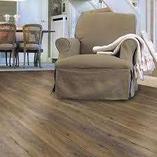Factory Flooring Kitchener Laminate Flooring