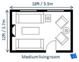 master bedroom measurements two bedroom corner efficiency br cor eff two bedroom corner efficiency
