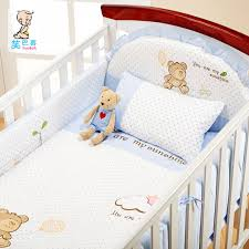 get ations laugh stan hi baby crib bedding package around the baby crib bedding baby bedding bed around