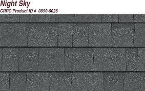 Oakridge Shingles Color Chart Owens Corning Roof Shingles Wotakebab Online