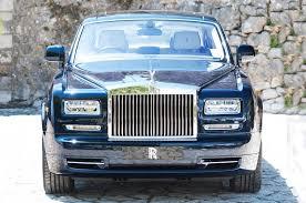 2016 rolls royce phantom interior. rollsroyce phantom front end 2016 rolls royce interior