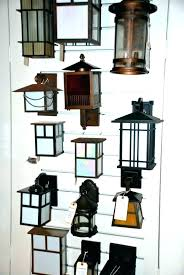 full size of mission style outdoor pendant lighting lamp post black craftsman extraordinary cra appealing wall