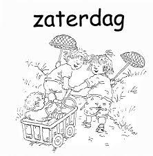 25 Ontwerp Meneer De Raaf Kleurplaat Mandala Kleurplaat Voor Kinderen