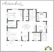 engle homes floor plans homes floor plans fresh of homes floor plans fresh engle homes floor