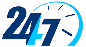 24 hour locksmith. Perfect Hour Throughout 24 Hour Locksmith