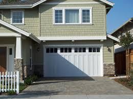 howard garage doorsMike Howard Garage Doors Products Steel Carriage