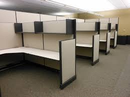 office cubicles design. Full Image For Terrific Modern Office Cubicles 15 Design Back To