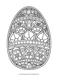 Audio, ebooklet, and digital worksheets for kids (and adults). Pin On Coloring Pages
