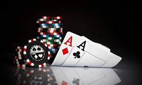 Would you play poker for $1 million? - Osbon Capital Management
