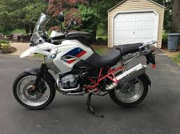 2018 bmw r1200gs adventure rallye. wonderful r1200gs bmw r1200gs rallye adventure bike on 2018 bmw r1200gs adventure rallye