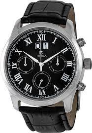 Мужские наручные <b>часы Ника</b> 1898.0.9.51A: купить по цене от ...