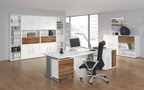stylish home office furniture. Mura Range Cantilever Desk Microsupply Office Furniture Stylish Home L