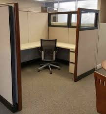 home office furniture dallas adams office. home office furniture fort worth and design modern dallas best creative adams c