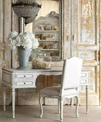 Cottage style office furniture Classic White Cottage Style Office Furniture Cottage Style Home Office Furniture Neginegolestan Cottage Style Office Furniture Cottage Style Home Office
