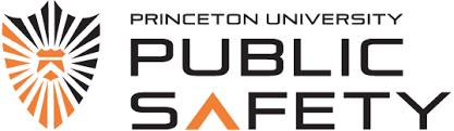 Princeton University Organizational Chart Homepage Princeton Department Of Public Safety