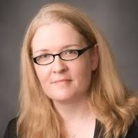 "8 ""Doris Kirkpatrick"" profiles | LinkedIn"