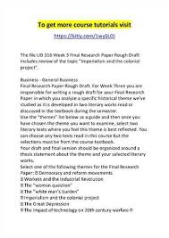 informative essay informative essay informal essay informal essay essay draft example rough draft essay example informative essay