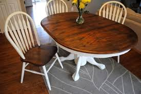 refinish dining room table beautiful 95 refinishing dining room chair cushions dining chair seat