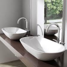 bathroom sink. Countertop Basins Bathroom Sink
