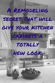 You Remodel stop before you remodel your new home ask yourself these 5 4725 by uwakikaiketsu.us