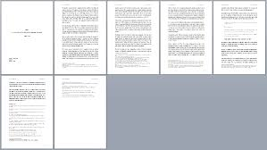 tok essay nov sample tok essays for  seeing
