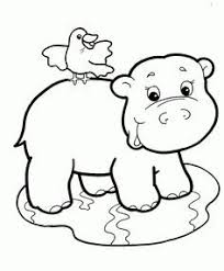 Mom And Baby Elephant Coloring Pages New 112 Best Baby Quilt Images