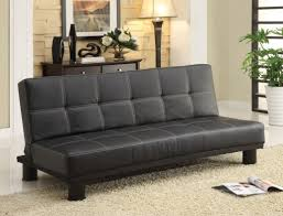 daybed Houston Futons Beautiful Daybed Futon Daybed Futon