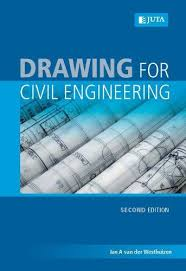 drawing for civil engineering 2ed