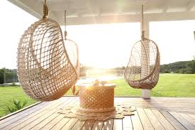 bedroom wicker hanging chair marvellous byron bay chairs