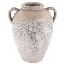 cafe lighting living miccah. Miccah Temple Jar From CAFE Lighting \u0026 Living. Ceramic Urn Vase By Casa Uno | Zanui Cafe Living