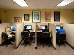 small office workstations. Kitchen Beautiful Small Office Furniture Home Designs Great Offices Desks Workstations Elegant Placement