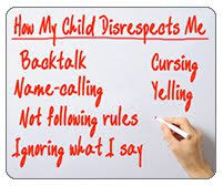 behavior charts for 7 year old how to deal with abusive kids violent child behavior empowering