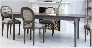 french dining room table french style kitchen dining room furniture for french style dining table and