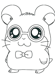 Free Printable Cute Dog Coloring Pages Cute Dog Coloring Pages Free