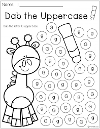 Order hard copies of our phonics. Letter Of The Week Is Perfect For Beginning Year In Preschool Or Ki Phonics Worksheets Alphabet Worksheets Answer Of Addition Kindergarten Software Math Questions And Answers Worksheets When I Was In The