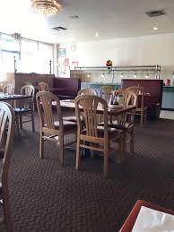 hunan chinese restaurant 37 reviews chinese 1363 us hwy 395 n gardnerville nv restaurant reviews phone number yelp
