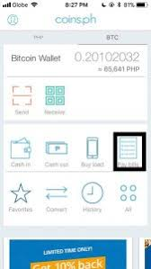 On top of that, mintme.com coin allows you. Guidance For Coins Ph 6 Things To Make Full Use Of Coins Ph Smart Wallet