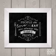 lofty ideas eat wall art letters uk canvas kitchen that says drink for the most amazing on eat drink love canvas wall art with the most amazing as well as stunning eat wall art letters regarding