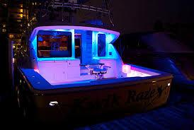 led boat deck lights. Deck Floodlight / For Boats LED Led Boat Lights