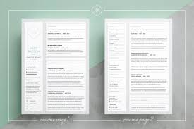 18 Beautiful Pics Of Federal Government Resume Template Download