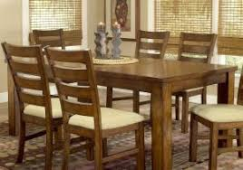 dining room table and chairs stunning improbable solid wood dining table set ideas od dining room tables