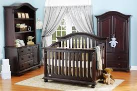 baby boy furniture nursery. baby boy room furniture on later will convert into a full size nursery