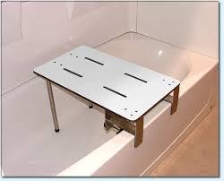 sh 426 bathtub bench